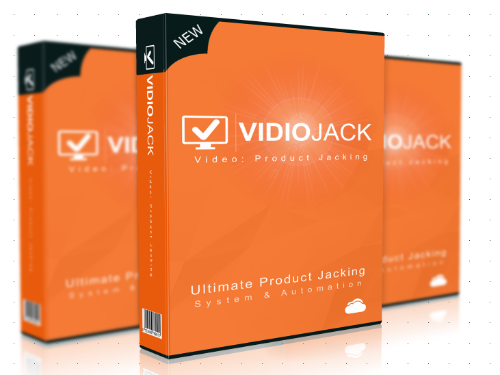 Read my Vidio Jack review and see whether comprehensive video training and automated link building can help you grow your business