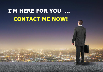 Don't hesitate to contact me if you require any additional assistance