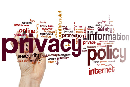Please read our user-friendly privacy policy